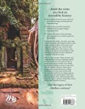 Read Secrets of Ancient Man: Revelations from the Ruins on-line
