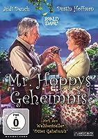 Mr. Hoppys Geheimnis