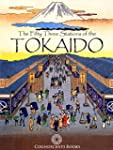 The Fifty Three Stations of the Tokai...