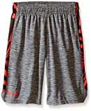 White Sierra Boys Junior So Cal Shorts