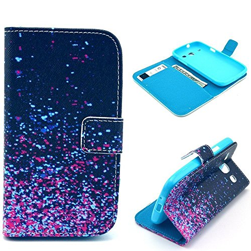 Galaxy i8262 Case,i8262 Case,Samsung Galaxy i8262 Case,Samsung Galaxy Core GT-i8260 i8262 Case,Case For Samsung Galaxy i8262 Flip,Coddycase New Design Flip Wallet Stand With Money Slots Case Cover For Samsung Galaxy Core GT-i8260 i8262