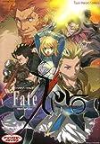 Fate/Zero (ミッシィコミックス ツインハートコミックスシリーズ)