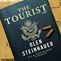 The Tourist: A Novel Audiobook by Olen Steinhauer Narrated by Tom Weiner