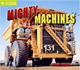 Mighty Machines (Qed Start Reading & Listening)