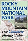 Rocky Mountain National Park: The Complete Hiking Guide