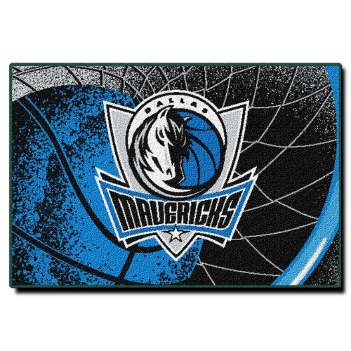 Sports Team Bedding front-1077329