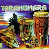 Tarahumara Virtual Dream