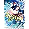 ファイ・ブレイン コミックアンソロジー (IDコミックス/DNAメディアコミックス) (IDコミックス DNAメディアコミックス)