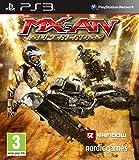 Cheapest MX Vs ATV Supercross (PS3) on PlayStation 3