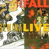 Fall Seminal Live