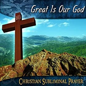 Karaoke How Great Is Our God - Video with Lyrics - Chris Tomlin