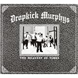 "The Meanest of Timesvon ""Dropkick Murphys"""