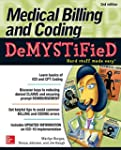 Medical Billing & Coding Demystified,...
