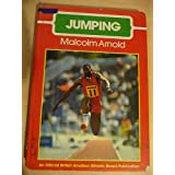 Jumping (Crowood Sports Books)by Malcolm Arnold