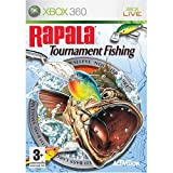 Rapala: Tournament Fishing (輸入版 EU)