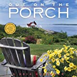 Out on the Porch 2014 Calendar