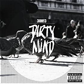 Dirty Mind [Explicit]