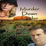 Murder Down Under | Nancy Curteman