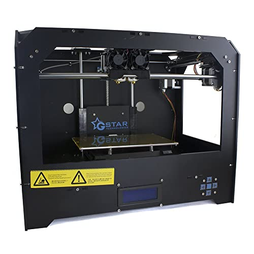 3d Printer Heated Bed 28 Images Flsun 3d Printer Prusa I3 Diy Kit Auto Leveling Reprap Why