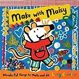 Make with Maisy