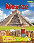 Mexico (Country Guides, with Benjamin...