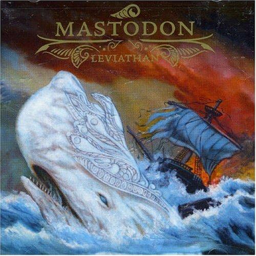 Mastodon - Concrete Corner September Sampler 2004 - Zortam Music