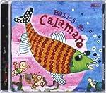 Babies Go Calamaro
