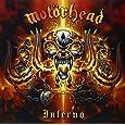 Inferno [Vinyl LP]