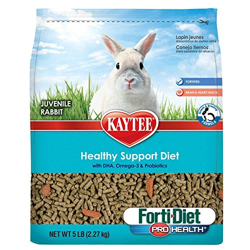Kaytee-Forti-Diet-Pro-Health-Food-for-Juvenile-Rabbits