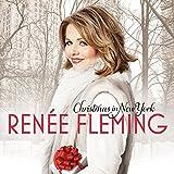 Christmas In New York (Digital Bonus Track Version) [+digital booklet]