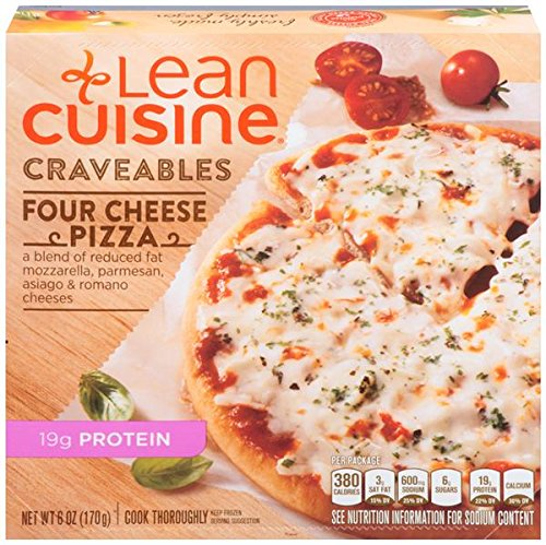 lean-cuisine-four-cheese-pizza-6-oz-8-count