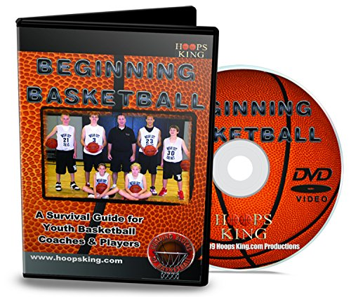 beginning-basketball-instructional-video-for-youth-basketball-coaches-players