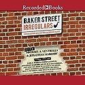 The Baker Street Irregulars Audiobook by Michael A. Ventrella - editor, Johnathan Maberry - editor Narrated by Graham Halstead, Steven Crossley, Saskia Maarleveld