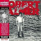 Clues - Paper Sleeve - CD Vinyl Replica Deluxe