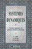 Systmes dynamiques : Tome 2, Analyse rgionale des systmes linaires distribus