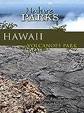 Nature Parks - HAWAI'I VOLCANOES PARK