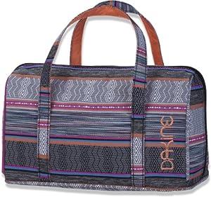 Dakine Womens Prima 5L Toiletry Wash Bag Lux