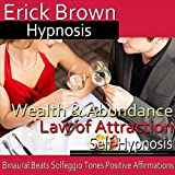 Wealth plus Abundance Beach Induction