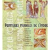Peintures murales de l'Indre : De la couleur au symbole révélé