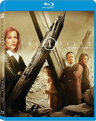 x-files-the-complete-season-9-blu-ray