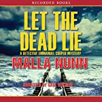 Let the Dead Lie: A Novel | Malla Nunn