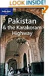 Lonely Planet Pakistan & the Karakora...