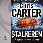 Stalkeren | Chris Carter