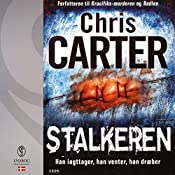Stalkeren | Chris Carter