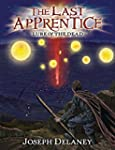 The Last Apprentice: Lure of the Dead...