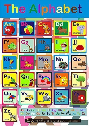 colourful-educational-abc-poster-with-free-colouring-in-activity-sheet-learning-the-alphabet-for-chi