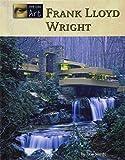 img - for Frank Lloyd Wright (Eye on Art) book / textbook / text book