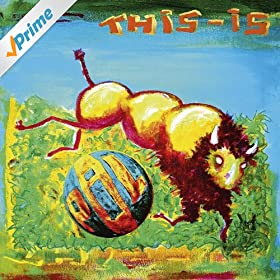 This is PiL