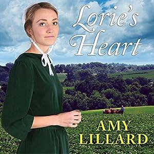 Lorie's Heart Audiobook