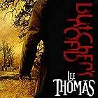 Butcher's Road Hörbuch von Lee Thomas Gesprochen von: Theodore Copeland